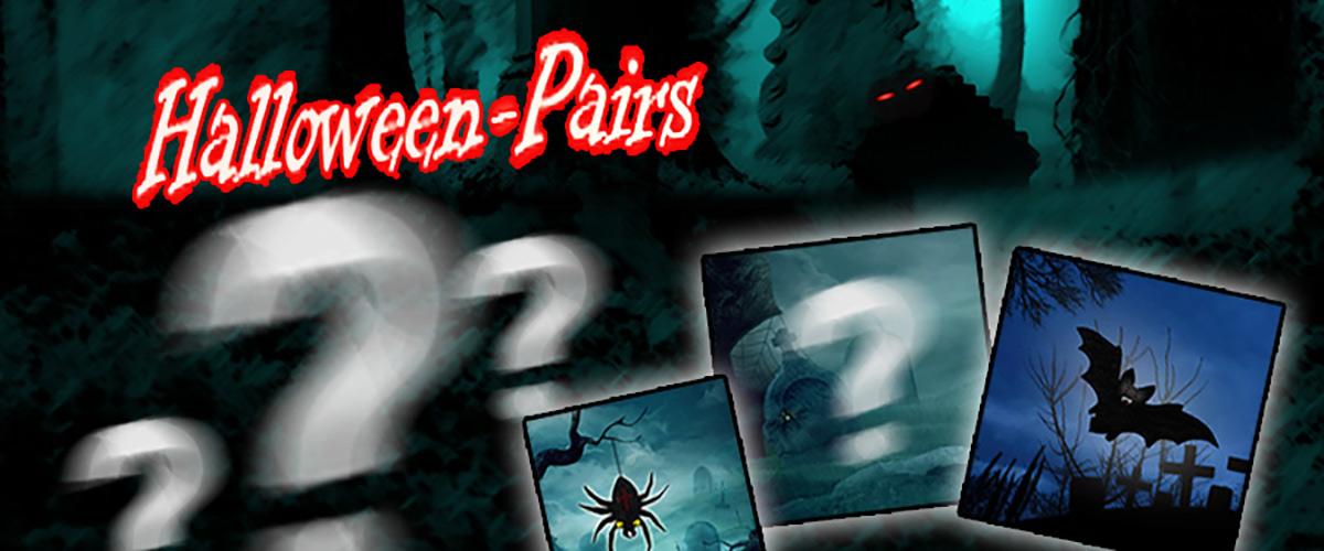 Halloween_Pairs
