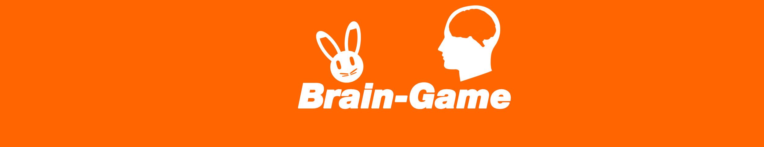 braingame_xl_ostern