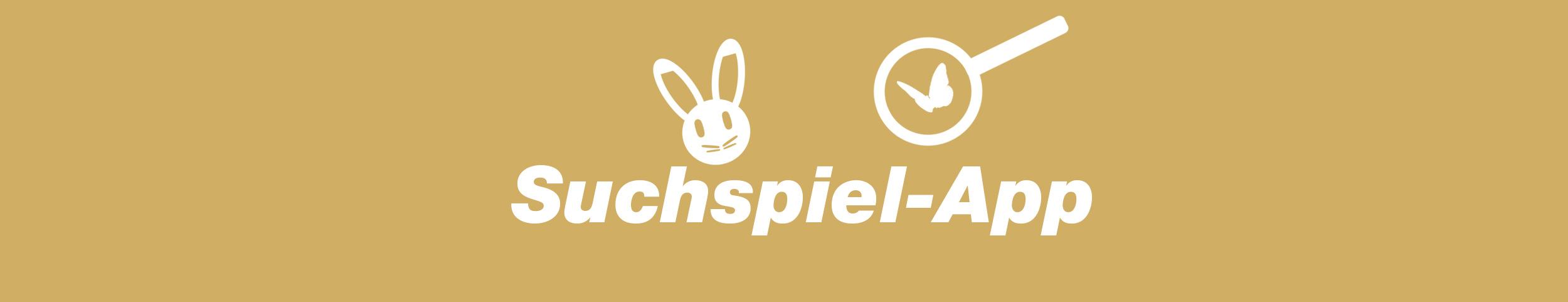 suchspiel_xl_ostern