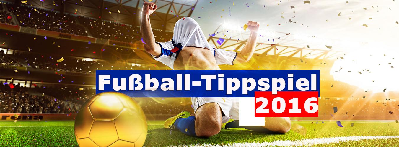tippspiel_banner_start